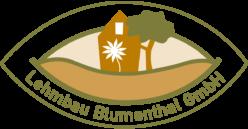Lehmbau Blumenthal GmbH